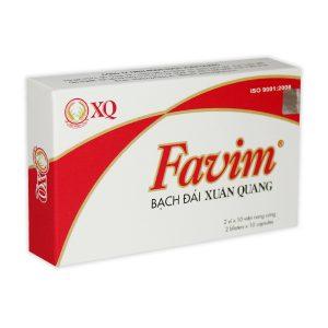 Favim