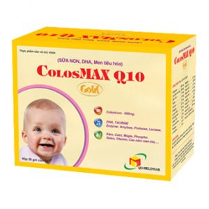colosmax-q10-gold