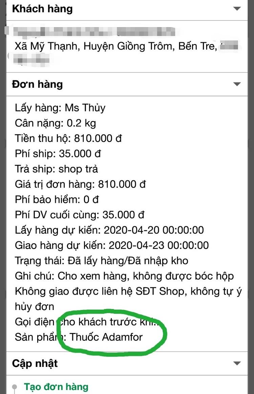 don-hang-adamfor-fanpage