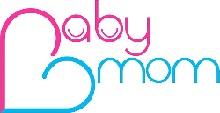 Shop Baby Mom