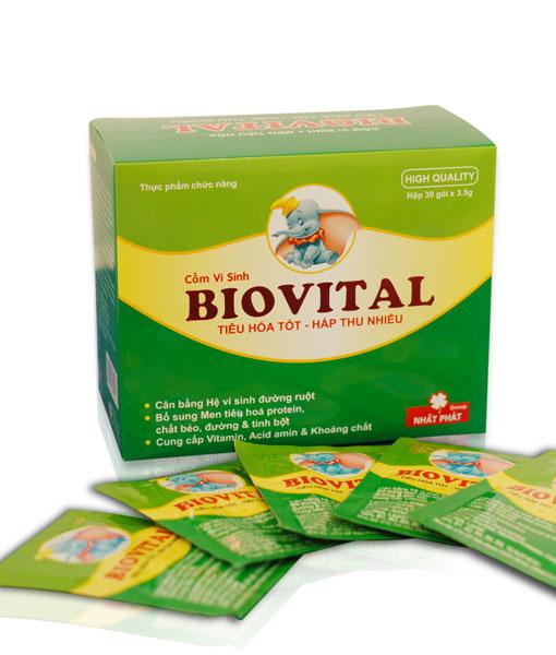 men-tieu-hoa-BioVital