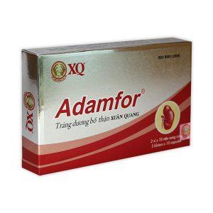 thuoc-Adamfor