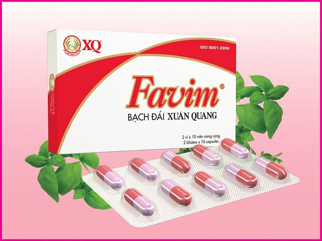 favim-bach-dai-xuan-quang-2