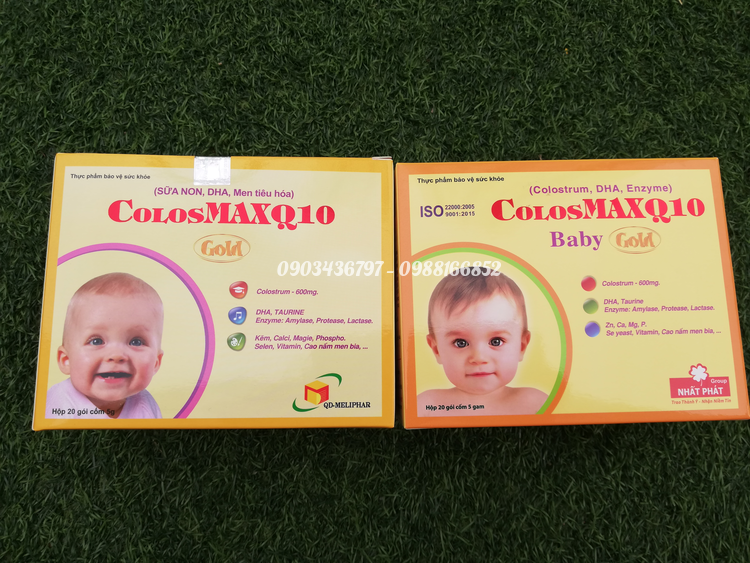 colosmax-q10-gold-baby-sdt