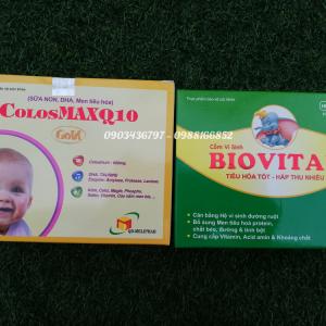colosmax-q10-gold-biovital-sdt