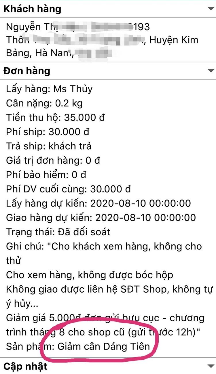 don-hang-dang-tien-2020a