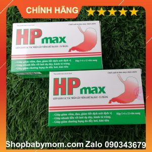 hpmax-shopbabymom (3)