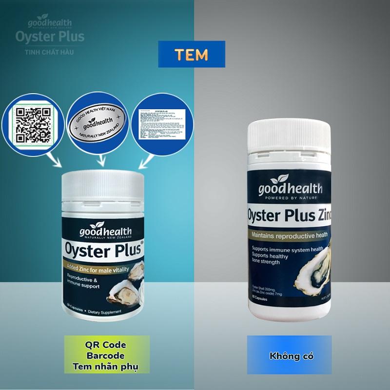 tinh-chat-hau-oyster-plus-goodhealth-tem-QRcode