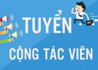 tim-cong-tac-vien